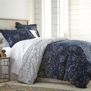 Up to 72% OffMacy's Home Bedding Clearance Sale