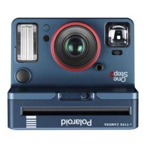 Polaroid怪奇物语合作款拍立得