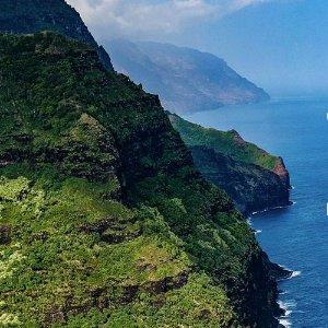 航线大幅度降价 州内往返$29起西南航空北美至夏威夷及夏威夷州内新航线上线
