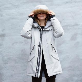 低至2.5折 $59起反季囤大衣Cole Haan、French Connection等品牌外套热卖