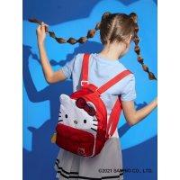 儿童 X Hello Kitty 双肩包