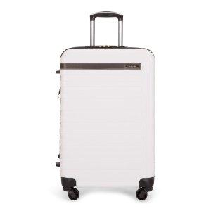 SamsoniteEntice 24 行李箱