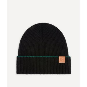 Loewe冷帽