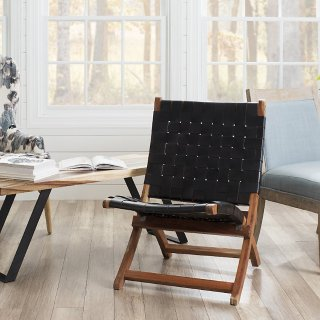 40% Off One Regular Priced ItemKirkland's Furniture & Home Decor on Sale