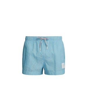 Thom Browne短裤