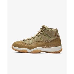 NikeAir Jordan 11 Retro 运动鞋