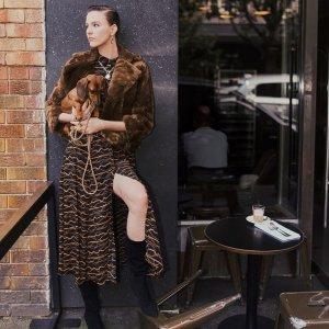 无门槛免邮 澳洲品牌复活节促销:Country Road 各季服饰、鞋履等上新