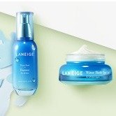 Dealmoon Exclusive! Free Giftwith Water Bank Essence @ Laneige