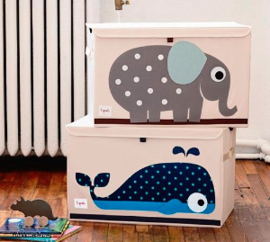 20% Off 3 Sprouts Organizer Sale @ Albee Baby