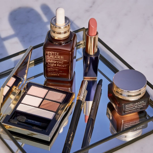 20% Off + Free GiftsEstee Lauder Holiday Sets Sale