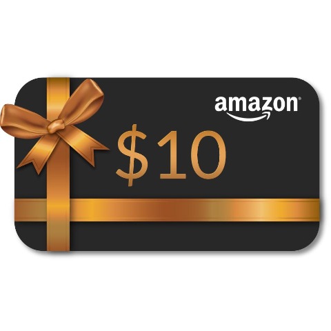 $10 CreditSelect Amazon Accounts: Change 1-Click Default Payment to Eligible AE Card & Get