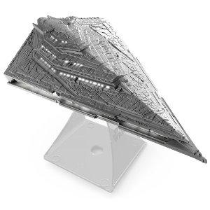Star Wars: Episode VII The Force Awakens Villain Flagship Bluetooth Speaker