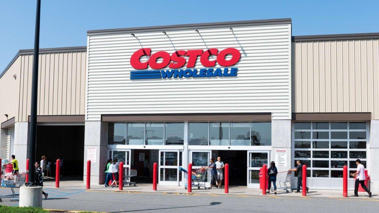 Costco拔草攻略    这几样东西在Costco未必划算,除非你钱多花不完!