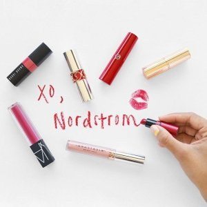 Beauty and moreChinese Valentine Day Gifts Roundup @ Nordstrom