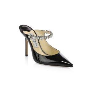 Saks Fifth Avenue Jimmy Choo Shoes Sale