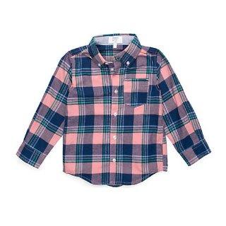 Buy 1 get 2 freeBelk Kids Clothing Sale