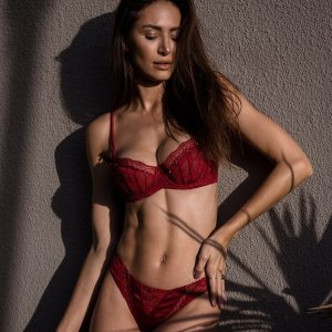 3/$99 + Extra 15% Off + Extra 10% OffDealmoon Exclusive: Eve's Temptation Selected Bras Sale