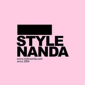 低至2折起韩国最火电商 Stylenanda特卖会, 3CE彩妆和各种韩国最流行单品买买买