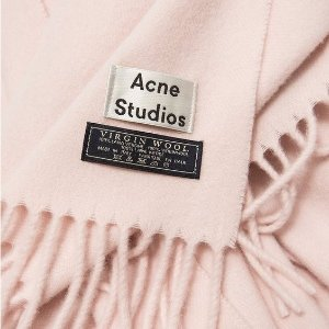 15% OffAcne Studios  @ LN-CC
