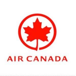 回国往返$576起Canada Day:Air Canada 加航国庆节大促  全球航线机票特价