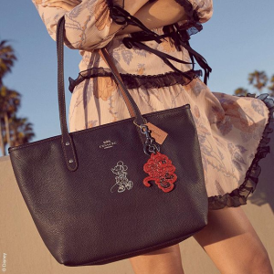 Now AvailableDisney x Coach @ Coach