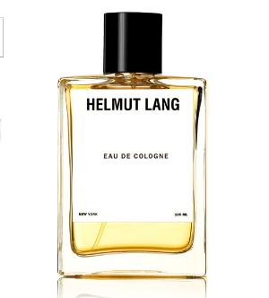 HELMUT LANG Eau de Cologne - Lavender, Rosemary & Artemisia, 100 ml