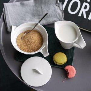 Villeroy & BochNew Wave Creamer 6 3/4 oz