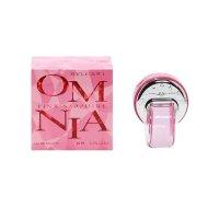 Bvlgari Omnia 香水