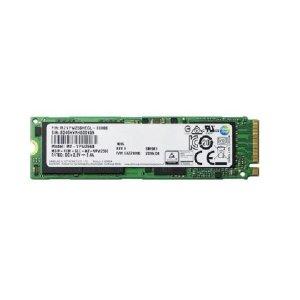 $39.99 (原价$101.95)Samsung SM961 256GB PCIe 3.0 x4 固态硬盘