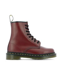Dr. Martens 1460 Lace-Up 马丁靴
