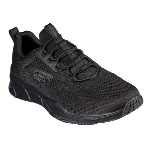 SkechersRelaxed Fit: Equalizer 4.0 - Wraithern 男鞋