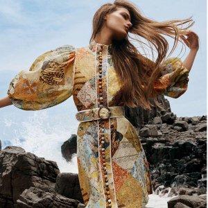 Up to 30% OffBlue&Cream Designer Clothing Sale