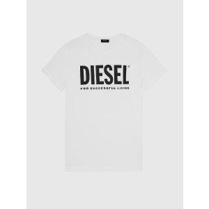 DieselT-SILY-WX