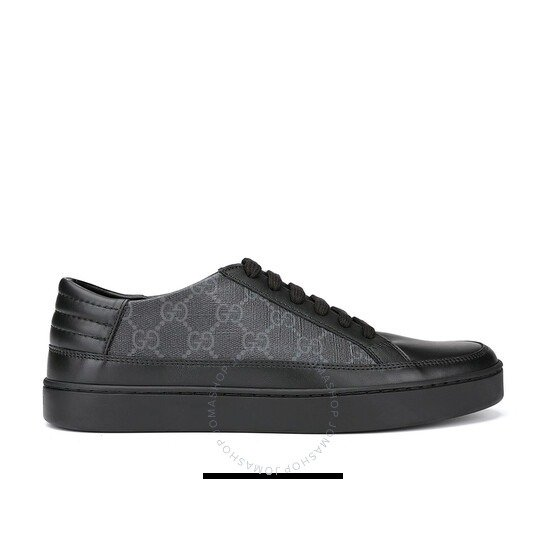 Men's GG 运动鞋