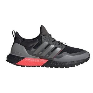 $75.95HIBBETT adidas Ultraboost on Sale