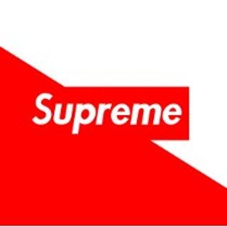 Supreme、Palace线下6折起爆款、限定发售预告大汇总 专属信息、渠道提前获悉