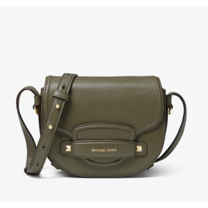 3dbb3308d650fc Sale Crossbody @ Michael Kors Up to 50% Off - Dealmoon