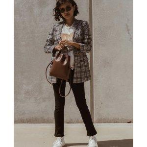 MeliMeloBriony Mini | 背包