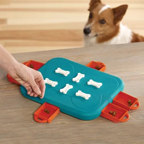 Up to 48% OffOutward Hound Dog Toys on Sale