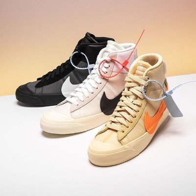 New ArrivalsStadium Goods Sneaker on Sale