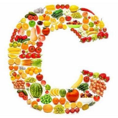 低至6.6折 提高自身免疫力Powersanté 维生素C专区搜罗 泡腾片、滴液都有