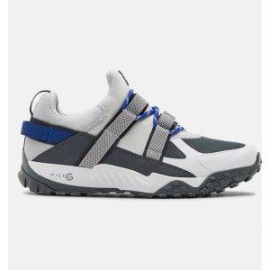 Under Armour运动鞋