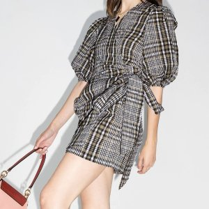 Up to 70% OffNew Arrivals: FARFETCH Dresses Sale