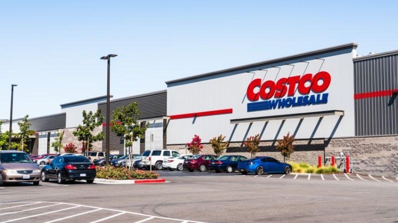 美食好物,居家送人!加拿大Costco 必买好物大公开,圣诞买什么?就靠TA们啦~