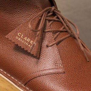 Extra 25% OffShoes.com Clarks Sale