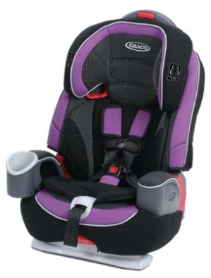 20% Off Sitewide Kids Gear Sale @ Graco