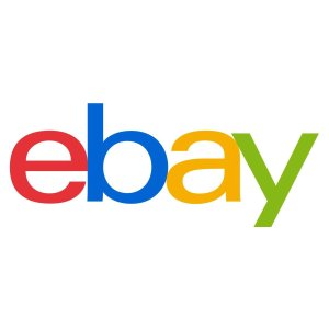 10% offeBay Select Member Get Extra Save