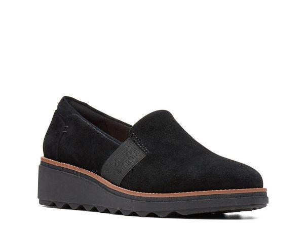 Sharon Tori 平底鞋