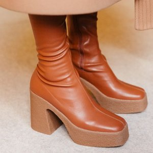 New ArrivalsStella McCartney Women's Boots