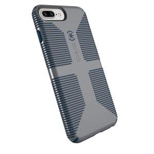 Speck iPhone 8 Plus/ 7 Plus/ 6S Plus/ 6 Plus 手机壳